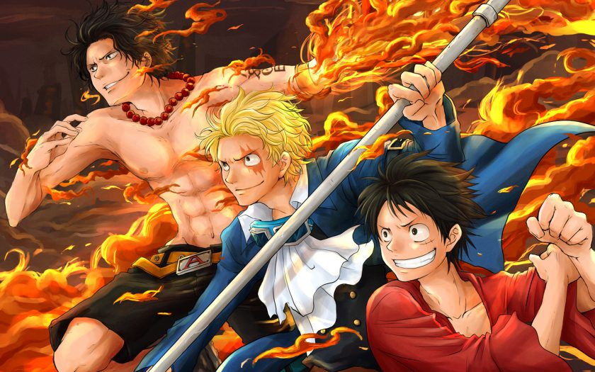 hinh nen anime one piece-1