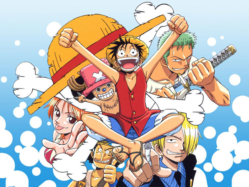 hinh nen anime one piece-4