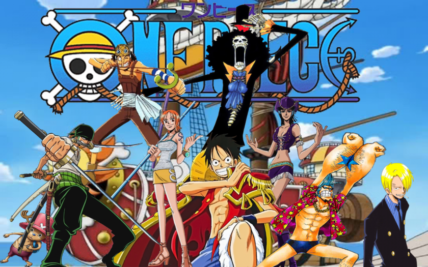 hinh nen anime one piece-5