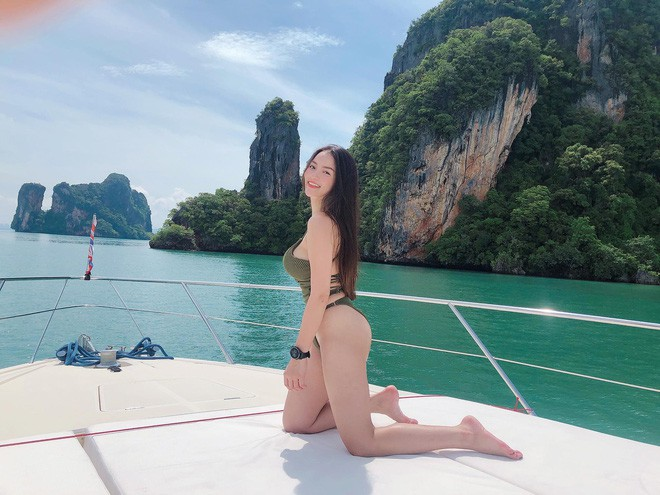 anh goi cam của thuy top 7