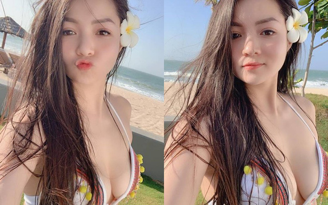 anh goi cam của thuy top 9
